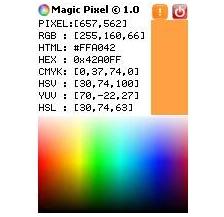 magicpixel